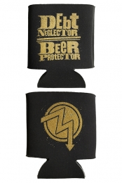 Beer Protector Can Cooler