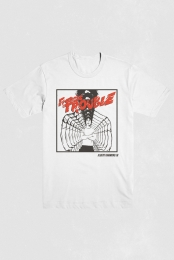 Francis Trouble Tee