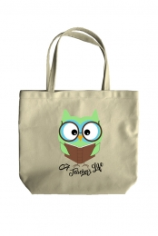 VIDA Tote Bag - Beautiful mind. by VIDA D5I683Okl