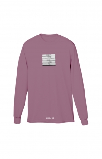 PREROLLS TEE LONG SLEEVE