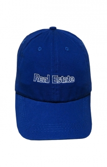 Real Estate Dad Hat