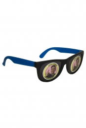 The Official Drew Gooden Sunglasses