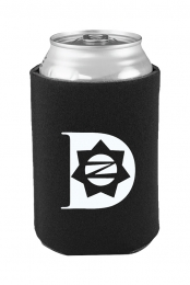 ZD Can Cooler (Black)