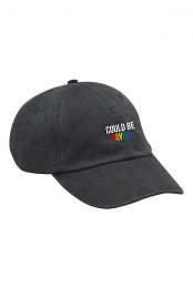 Could Be Gayer Hat