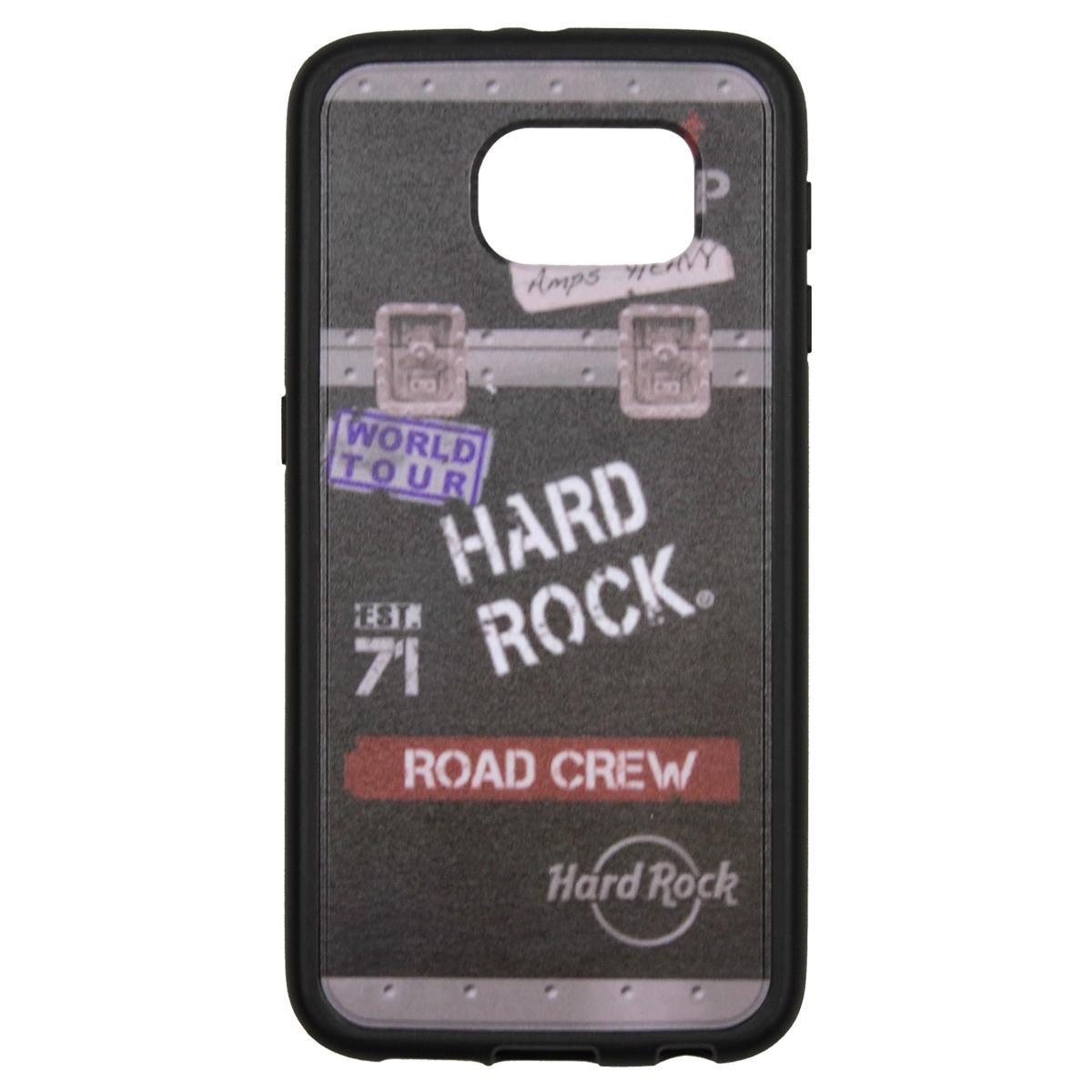 Roadie Cell Phone Case 0