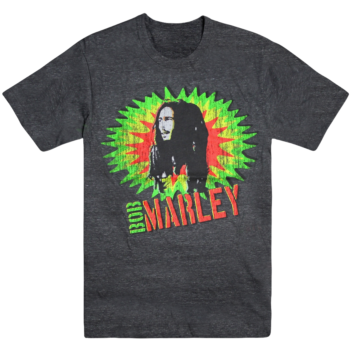 Bob Marley Signature Series 34 San Francisco 0