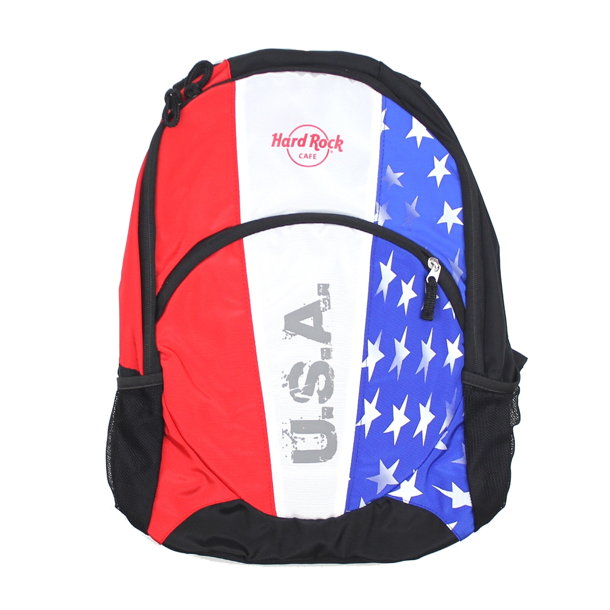Flag Backpack Memphis 0