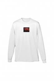 Halo Long Sleeve