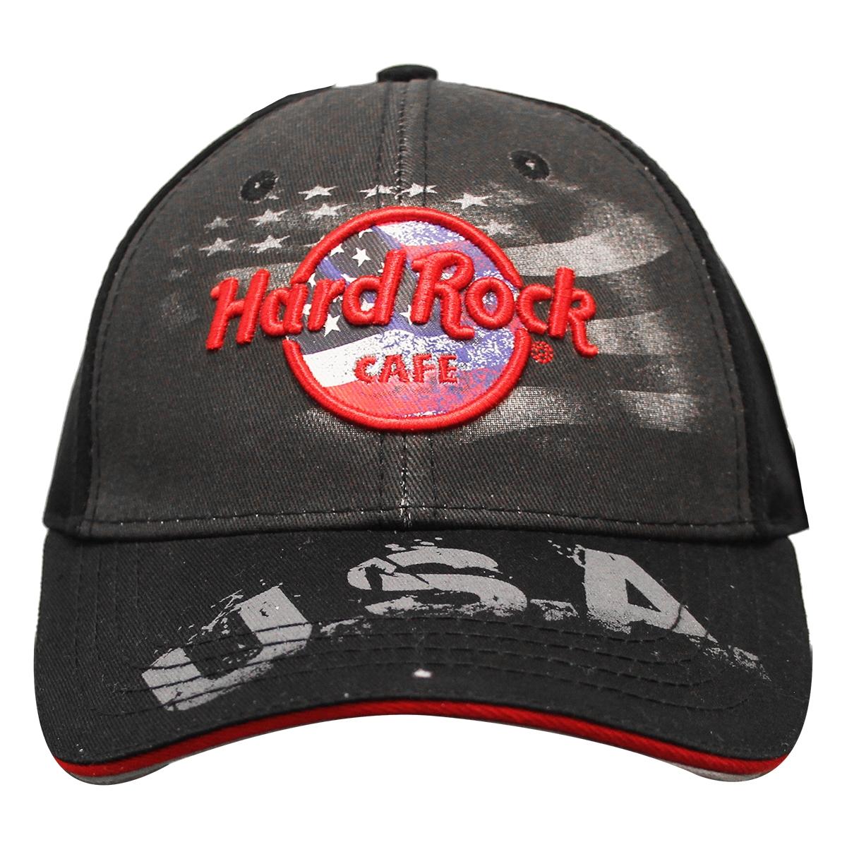 0cc219ada15 HR Flag Logo Hat St Louis