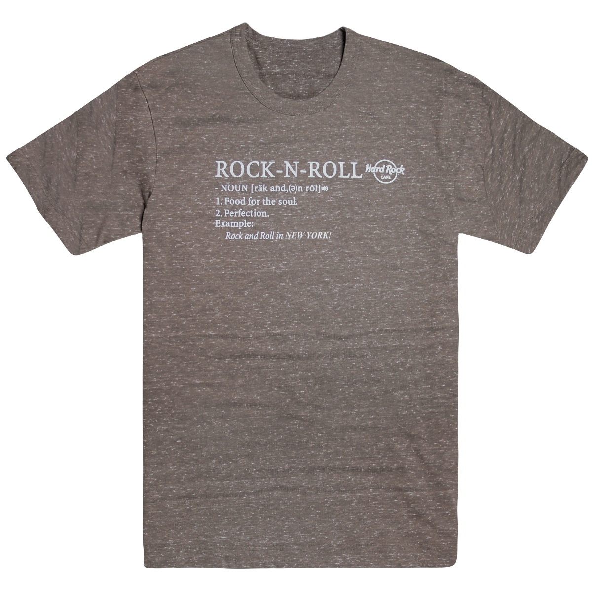 rock shop - shantung rock n roll definition tee new york