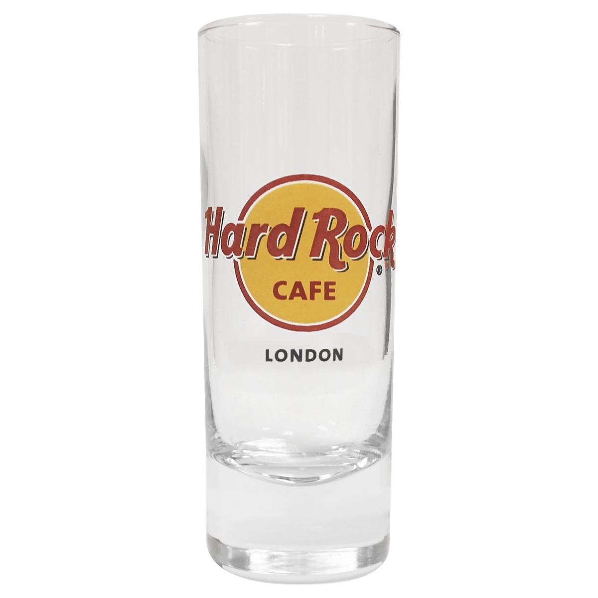Cordial Glass London 0