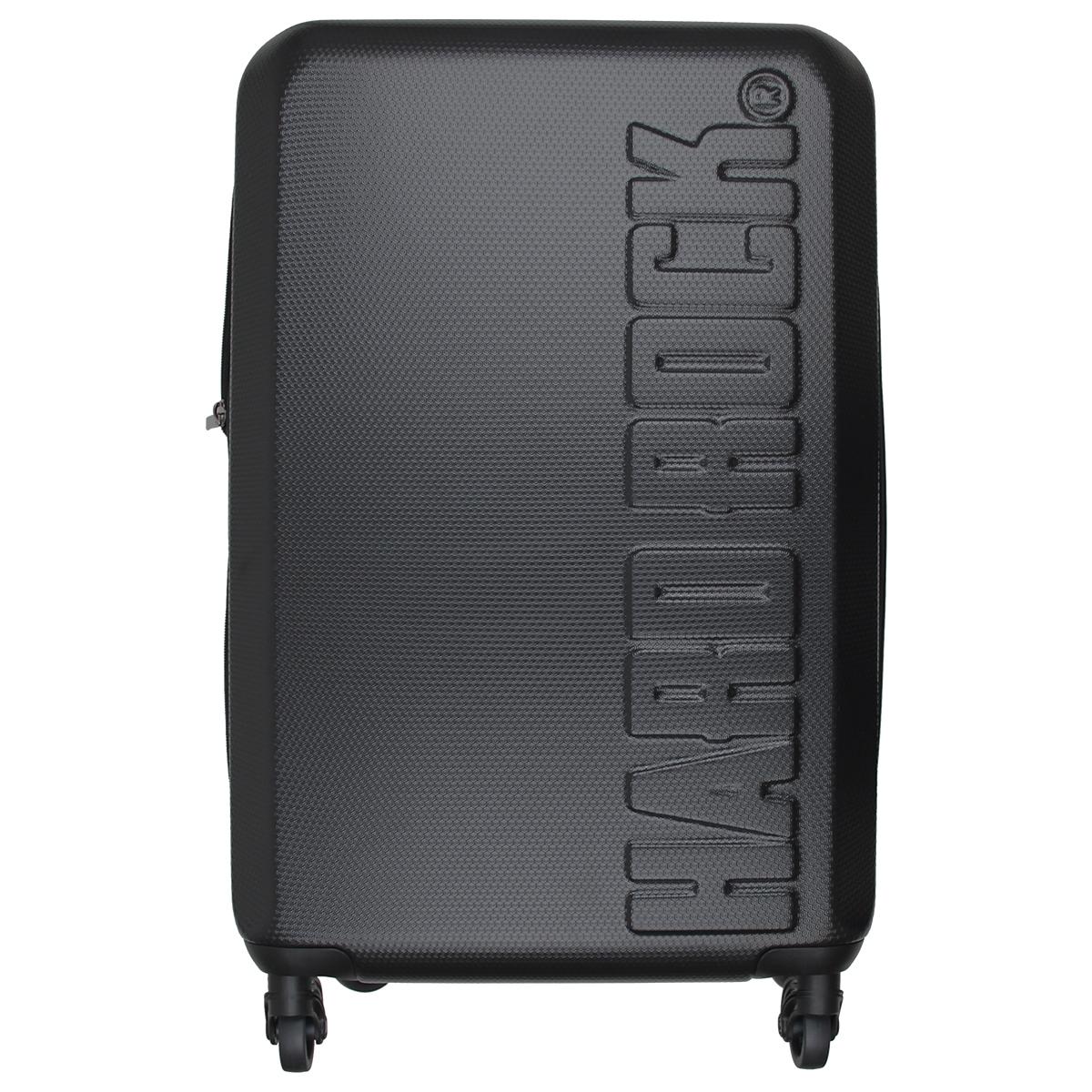 "Debossed Hard Shell 21"" Luggage 0"