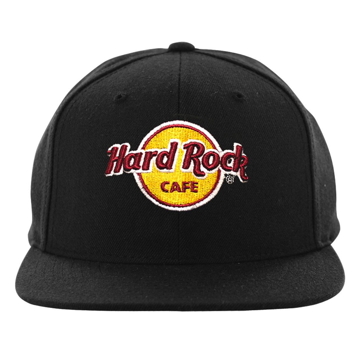 Classic Hat Black V12 d97c6b46dc6