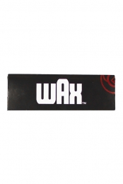 WAX Rolling Papers