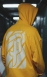 Painted Pullover Hoodie (Gold): Painted_PulloverHoodie_Yellow_01b.jpg