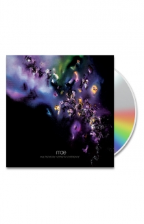 Multisensory Aesthetic Experience CD