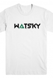 Watsky Tech Logo (white)