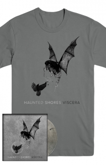 Viscera LP Bundle