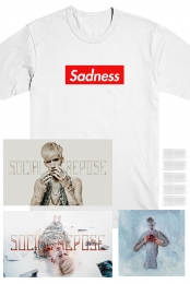 Sadness Bundle