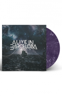 Self-Titled LP Vinyl