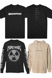 Merch Bundle 2