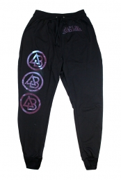 Alive in Barcelona Joggers