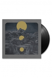 Clearing The Path 2xLP