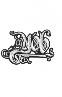 YOB Patch