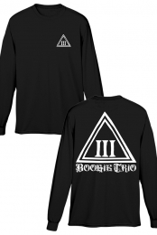 93e7392a5 Boogie T Merch - Online Store on District Lines