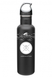 Spotify Exclusive: Deep Water Bottle - Deep Water Bottle