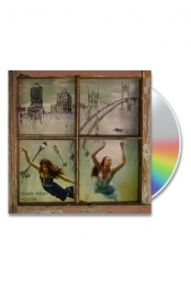 Window CD