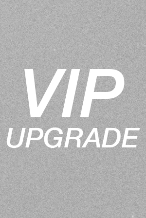 Ticketspin Lauv Us Fall 2019 Tickets Vip Upgrade 10052019