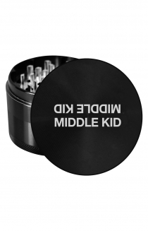 Blackout 64mm Grinder