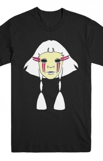Face Tee + Download