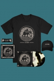 Autographed Vinyl Super Bundle