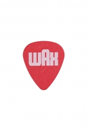 WAX Pick (Red)