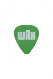WAX Pick (Green)