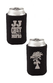 Cypress Can Cooler