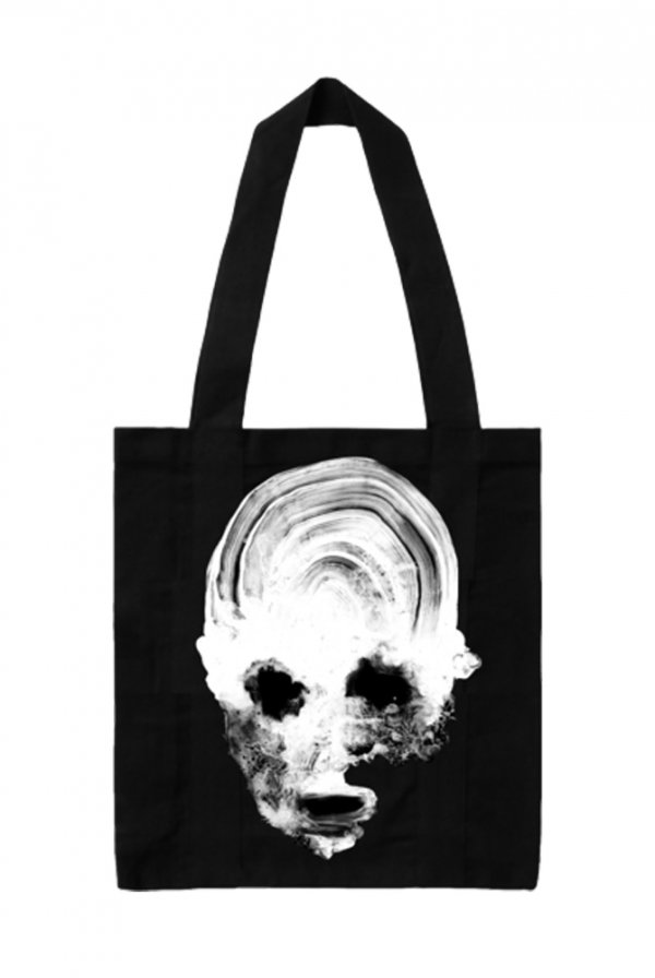 Daughters Tote Bag