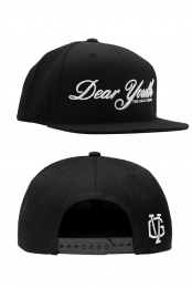 Dear Youth Snapback