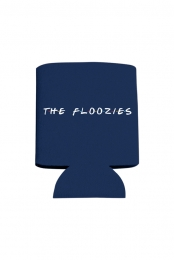 There For You Can Kloozie (Navy)