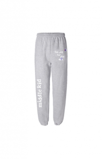 Scorpio Sweatpants