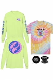 Trippy Bundle