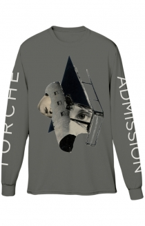 Masque Long Sleeve