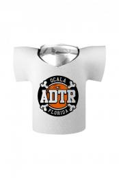 ADTR T-Shirt Can Cooler