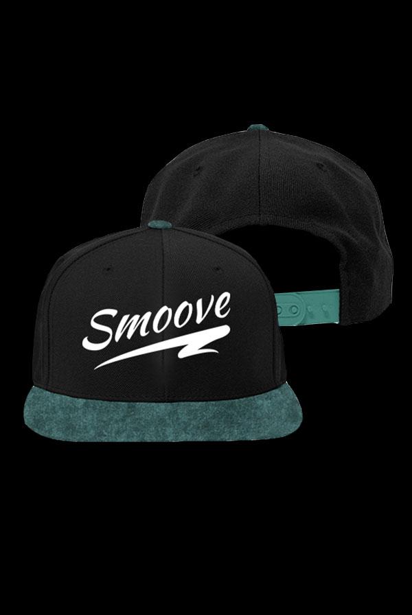 Smoove Snapback