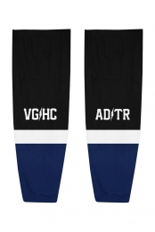 ADTR Hockey Socks