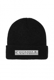 Rating Beanie