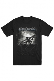 Beyond The Wall Tee (Black)