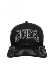 JBLZE Trucker Hat